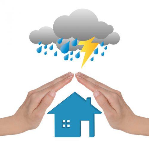 Seguros de vivienda: qué son y cómo funcionan
