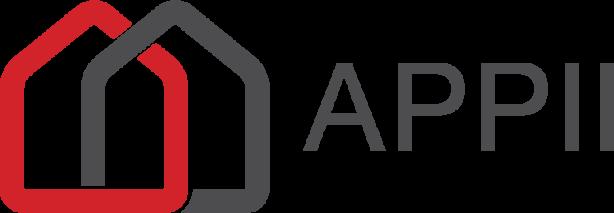 APPII-Asociación Portuguesa de Promotores e Inversores Inmobiliarios