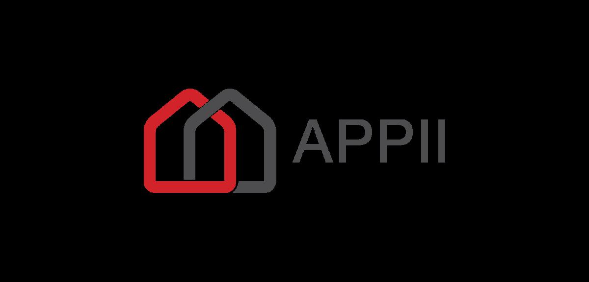 APPII – Asociación Portuguesa de Promotores e Inversores Inmobiliarios