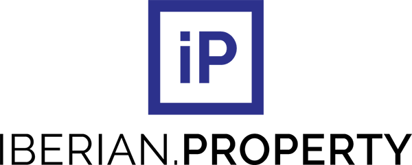 Iberian.Property (España/Portugal)