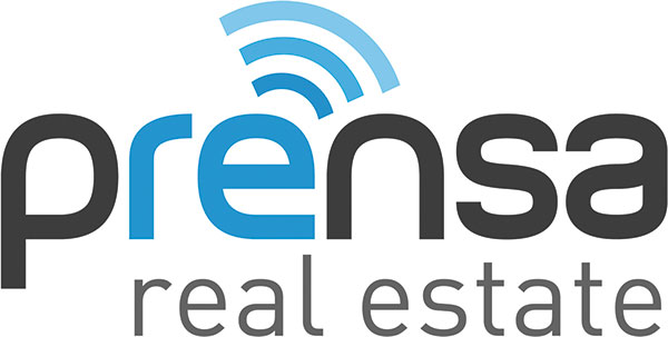 Prensa Real Estate