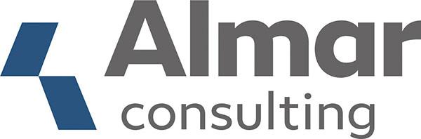 Almar Consulting