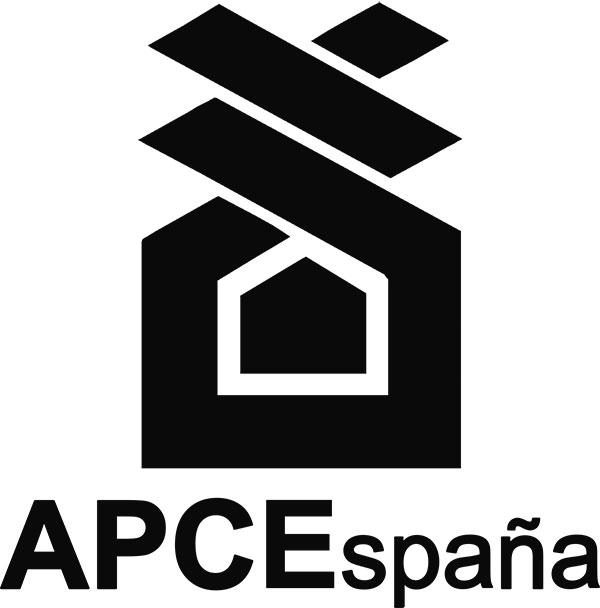 APCE-Asociación de Promotores Constructores de España