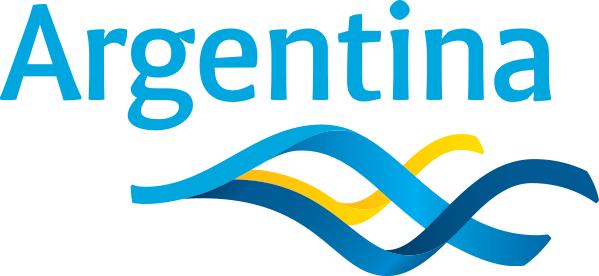 Argentina País Invitado