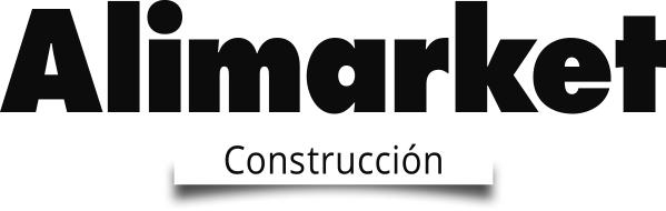 Alimarket Construcción
