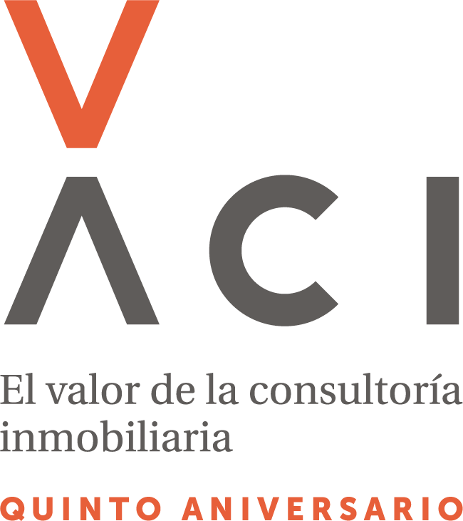 ACI Asociación de Consultoras Inmobiliarias