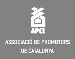 Associació de Promotors de Catalunya