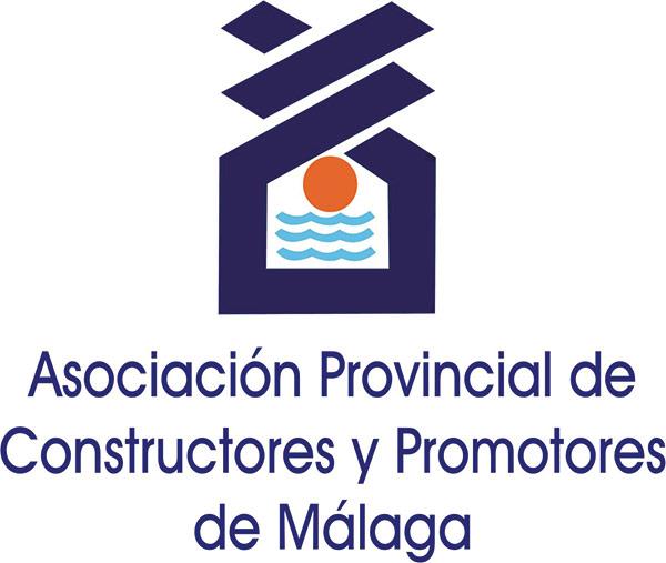 ACP Málaga-Asoc. Provincial Constructores y Promotores Málaga