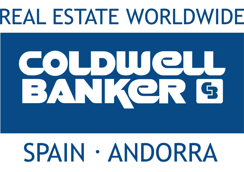 ColdwellBanker-Logo-relleno-positivo