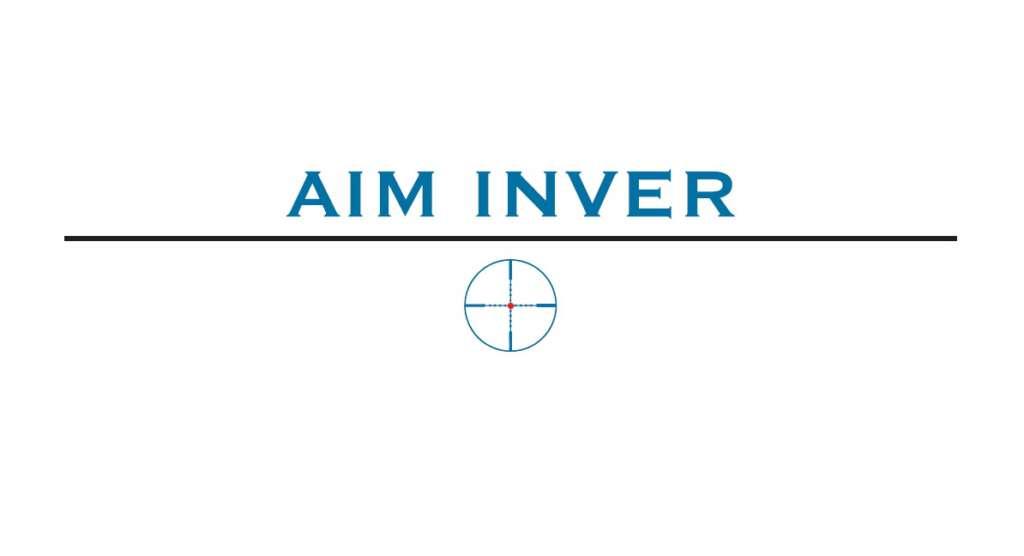 AIM INVER FINANCIAL ADVISORS, SL