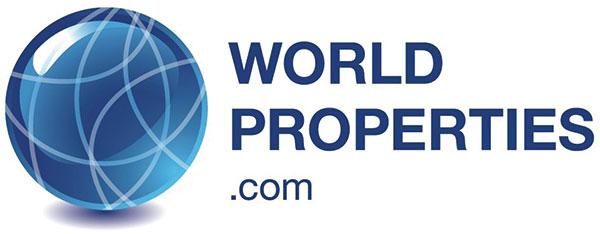 worldproperties.com