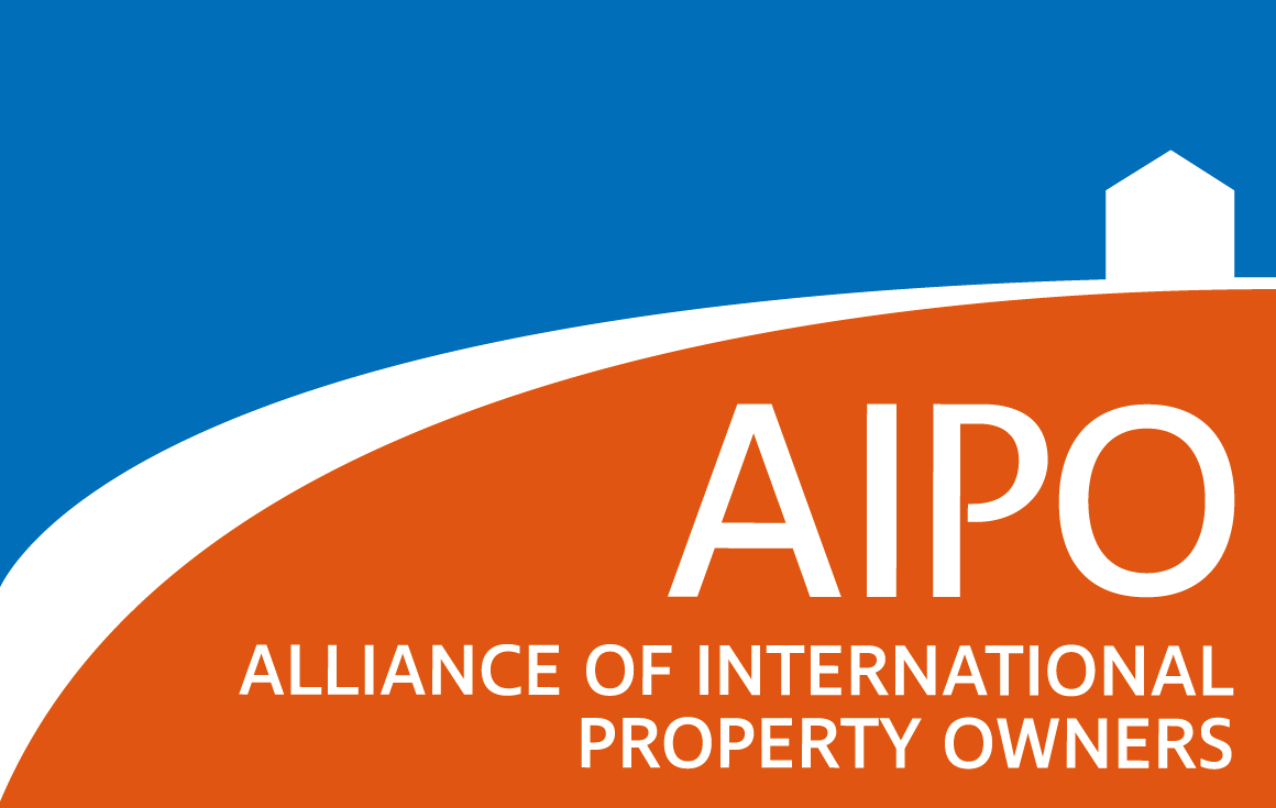 AIPO Alliance of International Property Owners (Reino Unido)