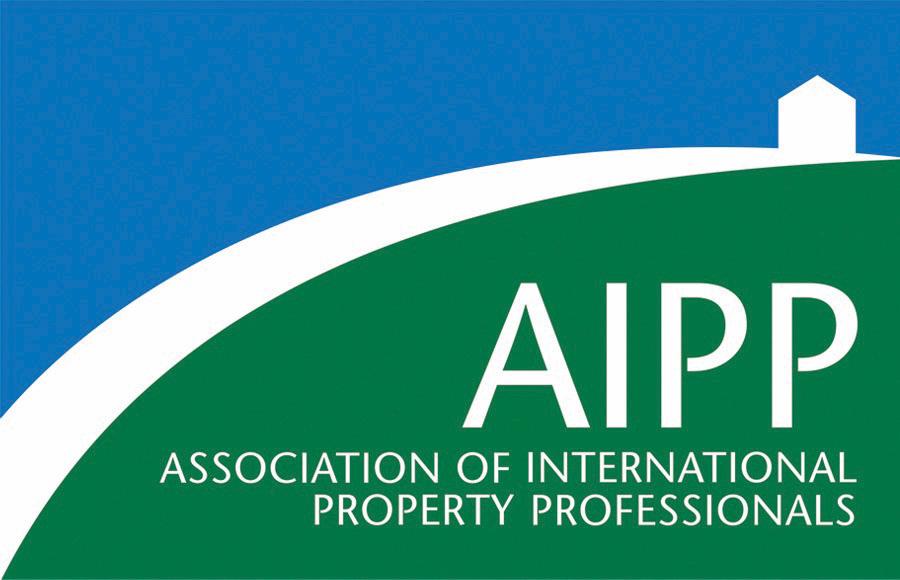 AIPP (Bélgica/Países Bajos/Reino Unido)