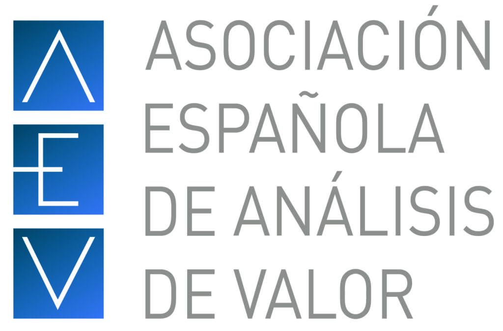 AEV Asociación Española de Análisis de Valor