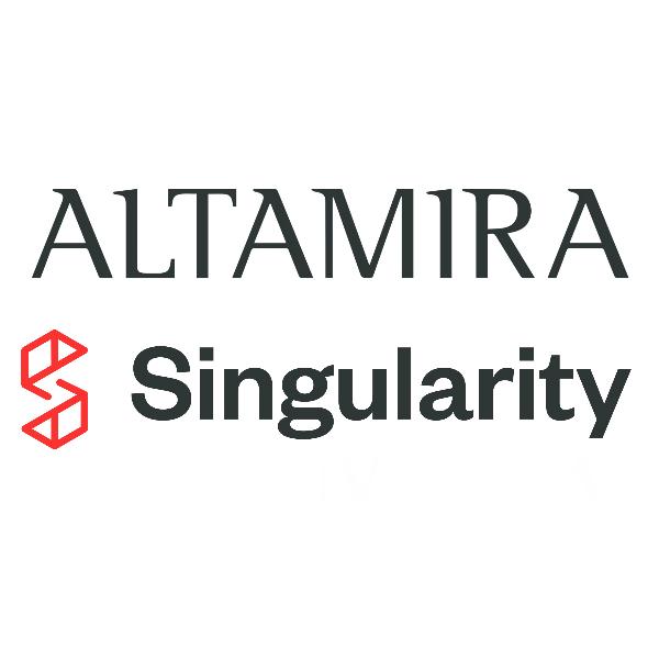 AltamiraSingularity