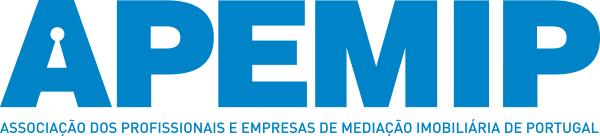 APEMIP-Associação Profissionais Empresas Mediação Imobiliária (Portugal)