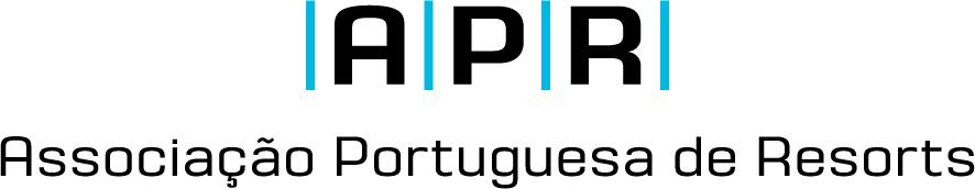 APR-Associação Portuguesa de Resorts (Portugal)