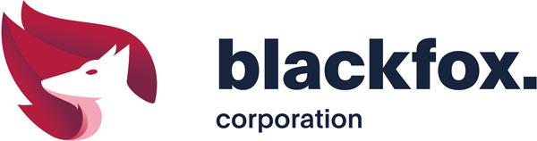 Black Fox Corporation