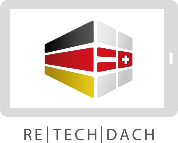 RE/TECH/DACH (Alemania/Austria/Suiza)