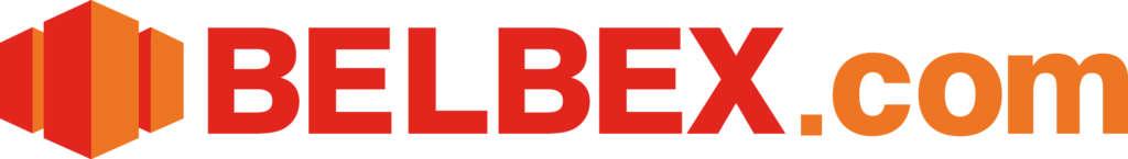 Belbex.com