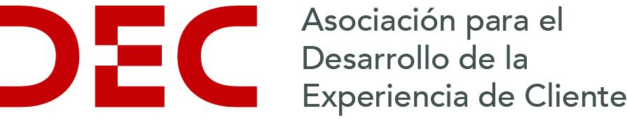 DEC-Asociación para el Desarrollo de la Experiencia de Cliente