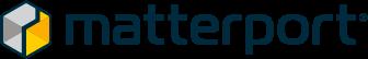 Matterport (Reino Unido)