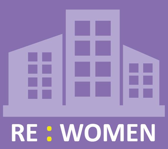 RE : Women (Reino Unido)