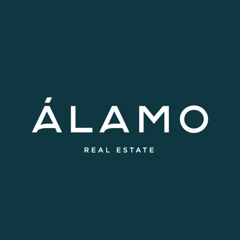 Álamo Real Estate (Portugal)