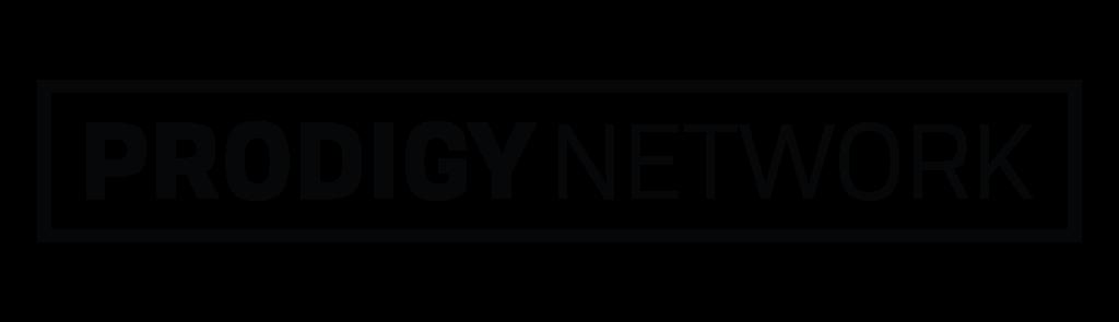 Prodigy Network (Estados Unidos)