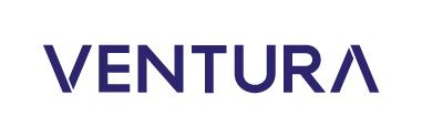 Ventura Promotores Inmobiliarios (Uruguay)