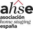 AHSE – Asociación de Home Staging España