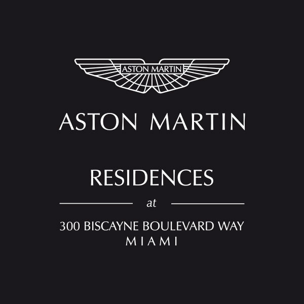 Aston Martin Residences-Miami (Estados Unidos)