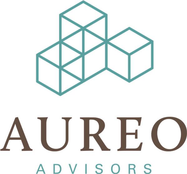 Aureo Advisors