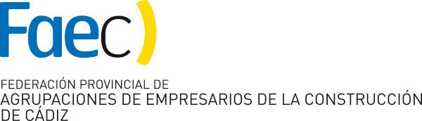 FAEC-Federación Provincial Agrupaciones Empresarios Construcción Cádiz