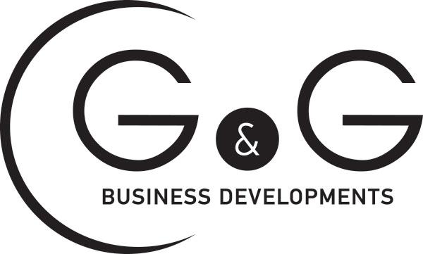 G&G Business development (Estados Unidos)