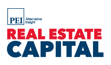 Real Estate Capital