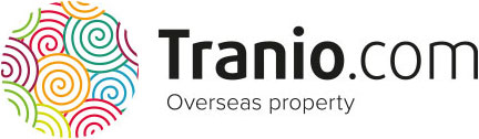 Tranio (Rusia)