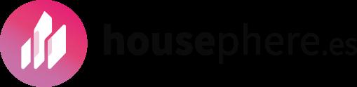 Housephere.es
