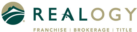 REALOGY Holdings Corporation/Real Estate Services