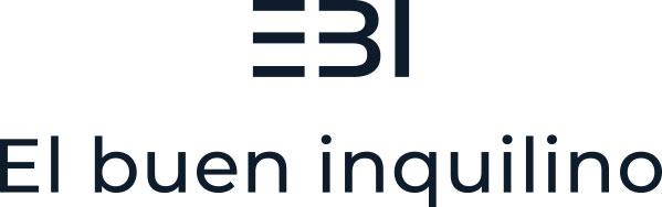 EBI – El Buen Inquilino