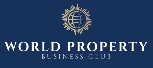 World Property Business Club