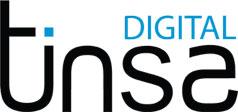 Tinsa Digital