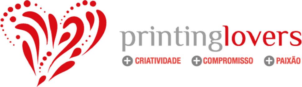 Printinglovers